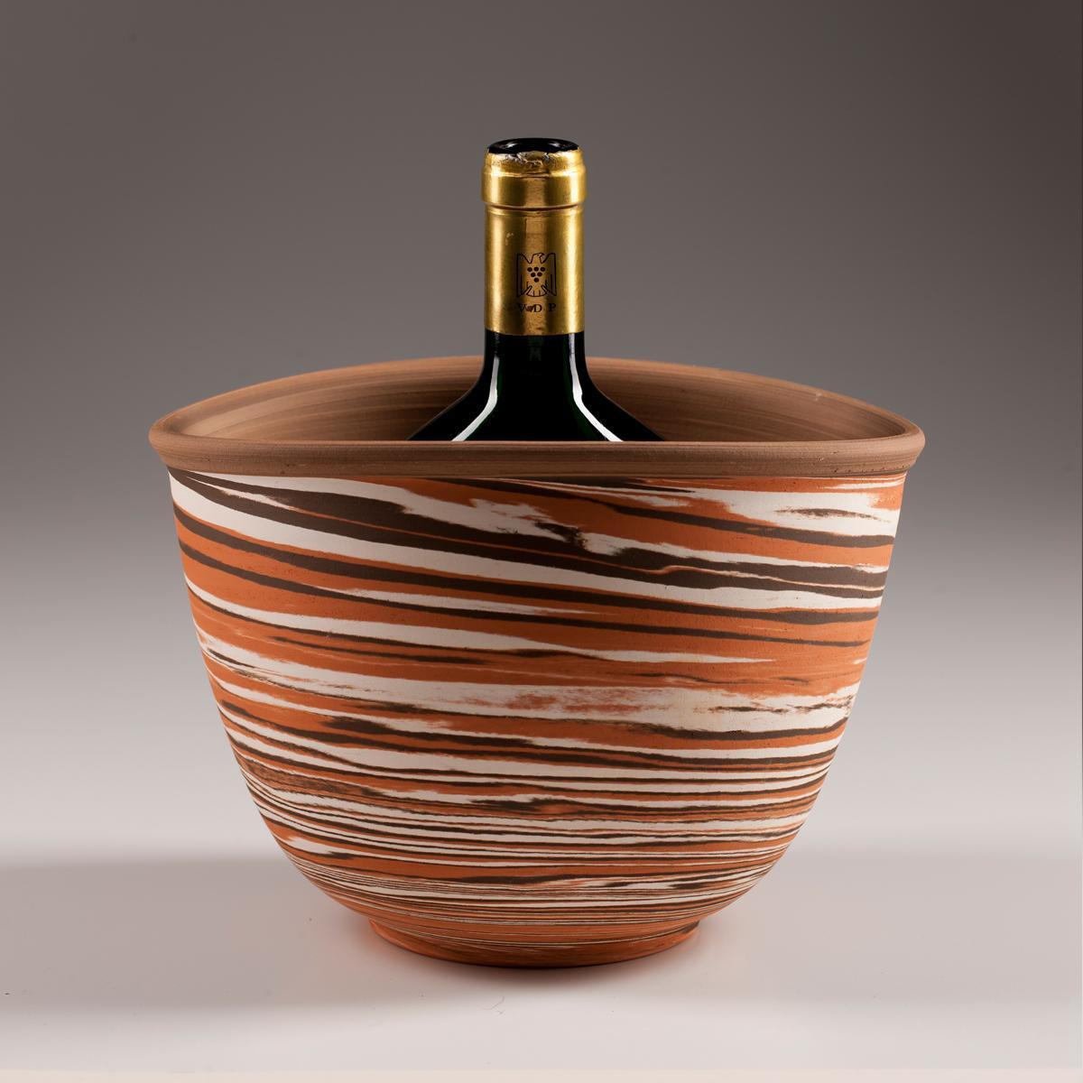 weink hler archive keramik weissensteiner. Black Bedroom Furniture Sets. Home Design Ideas